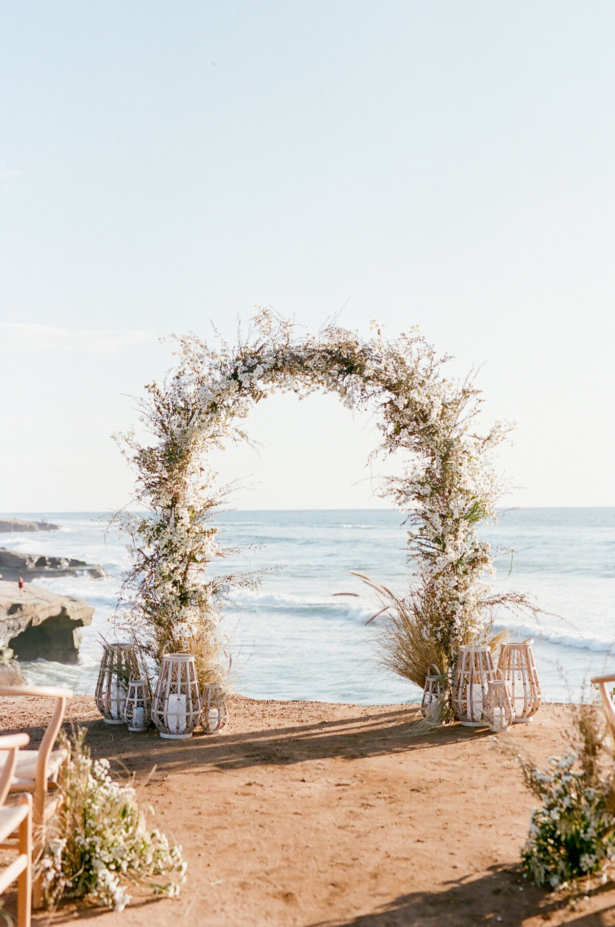 San-Diego-Coastal-Wedding-Megan-Travis-Photography-11