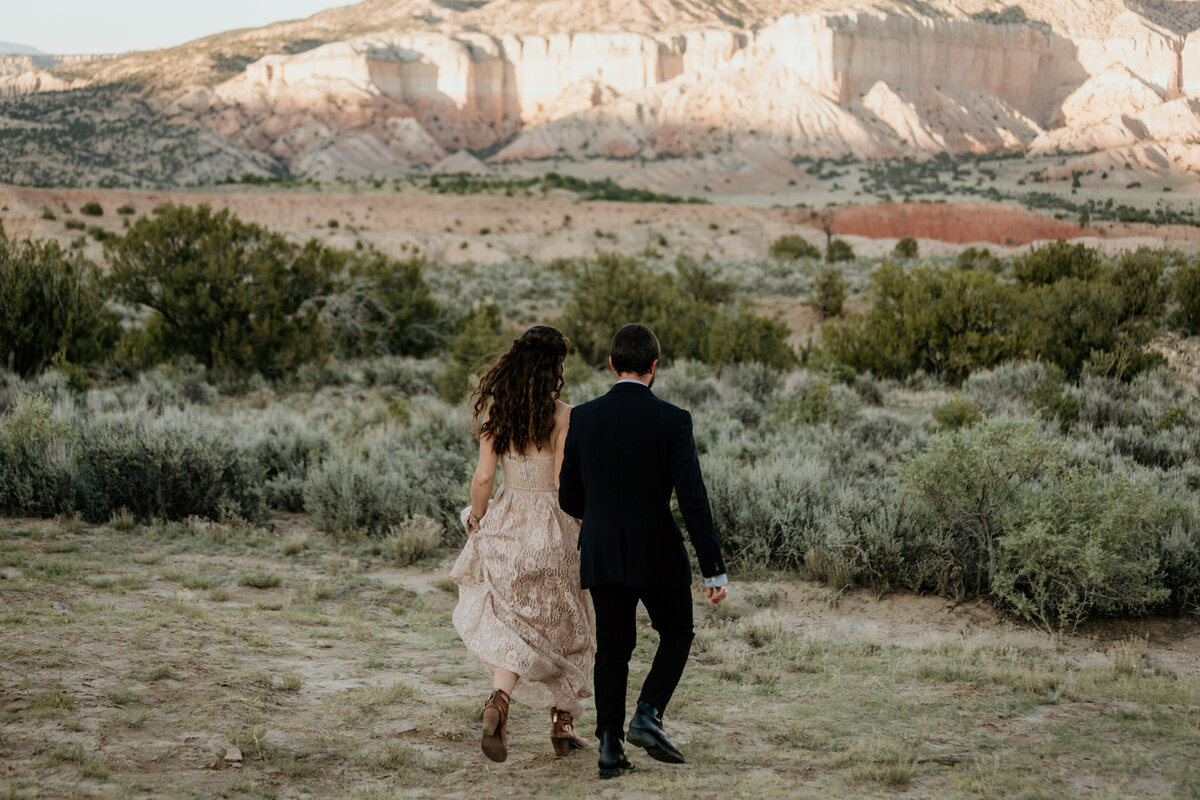 Abiquiu-New-Mexico-Camping-Elopement-21
