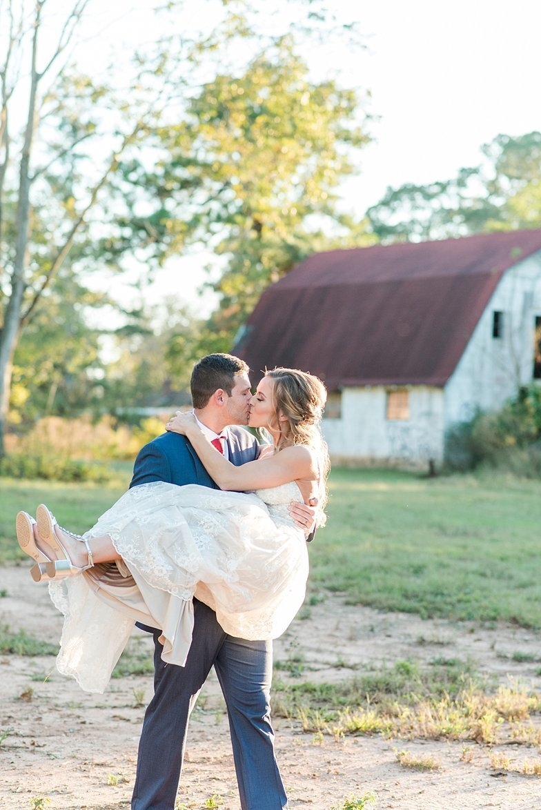 AtlantaWeddingPhotographer_0102