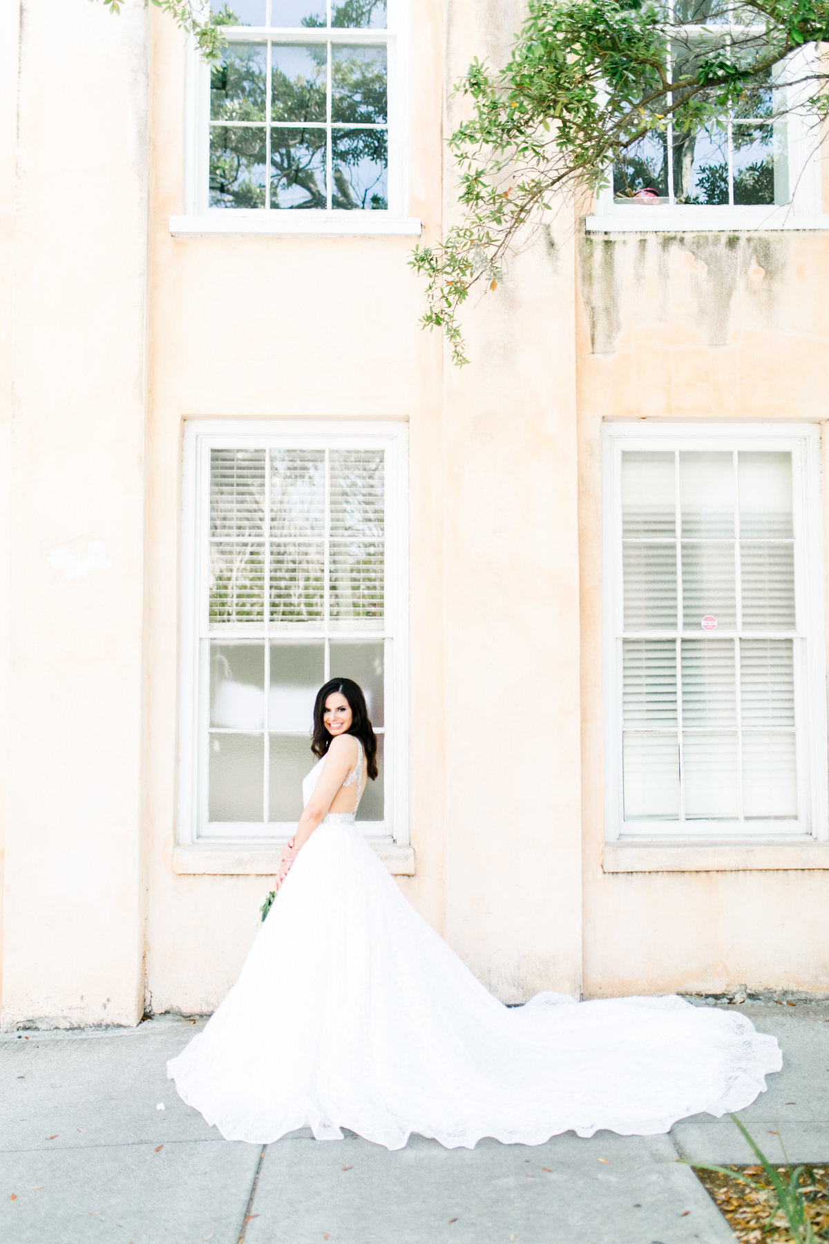 PaigeBridalsCharleston-9262