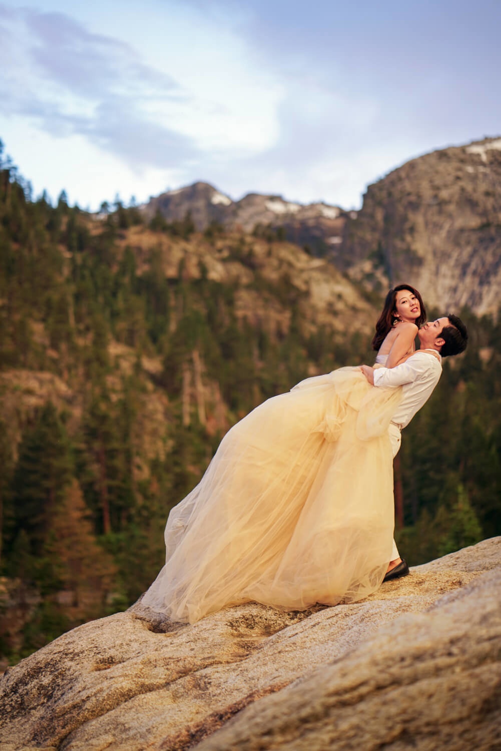 Tahoe-engagement-Shoot (1)