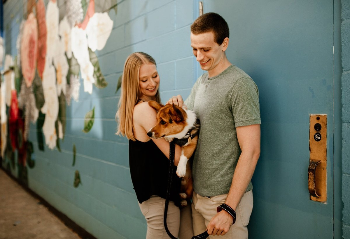 megan-renee-photography-downtown-fort-wayne-engagement-session-katie-jack-4