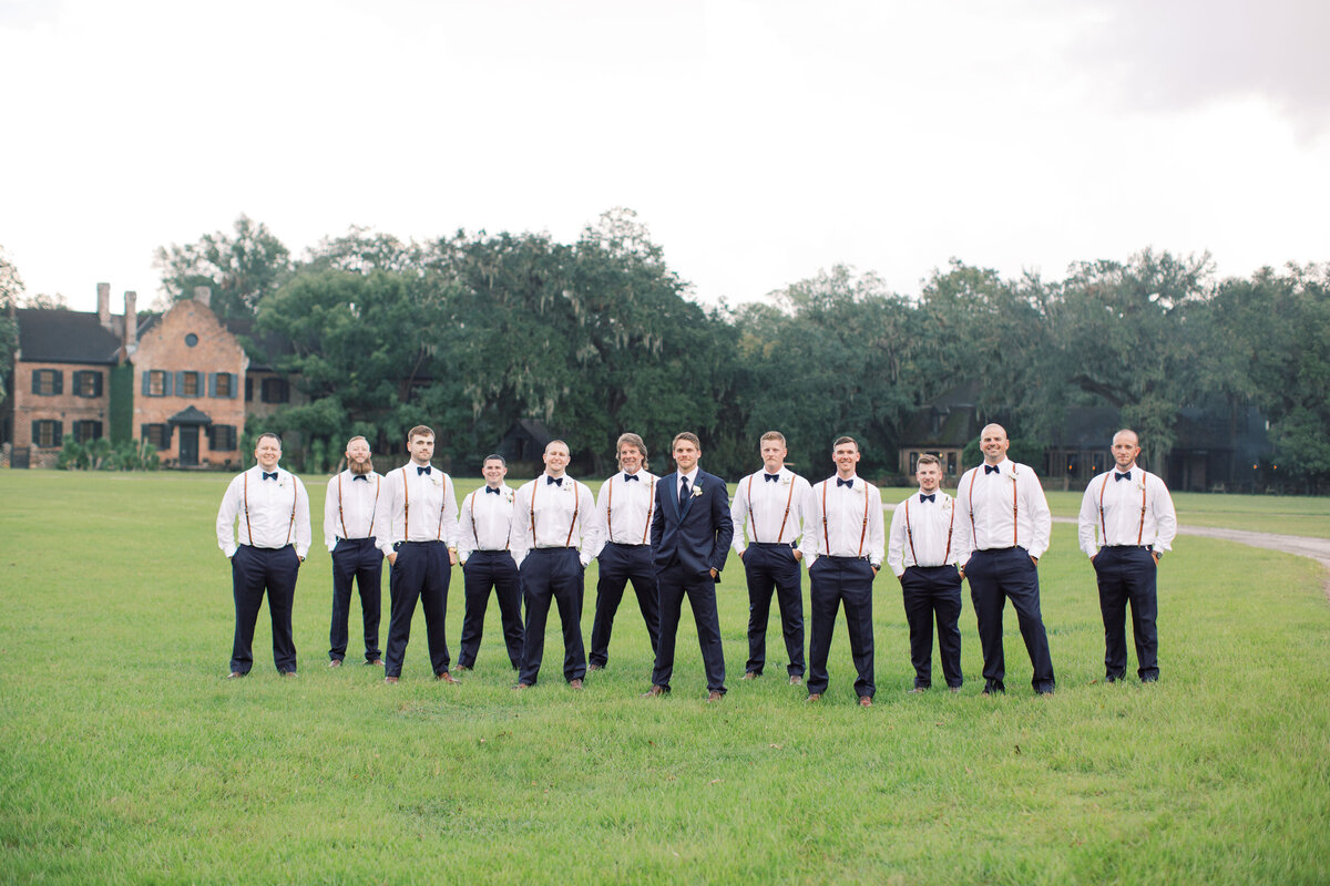 Melton_Wedding__Middleton_Place_Plantation_Charleston_South_Carolina_Jacksonville_Florida_Devon_Donnahoo_Photography__0354