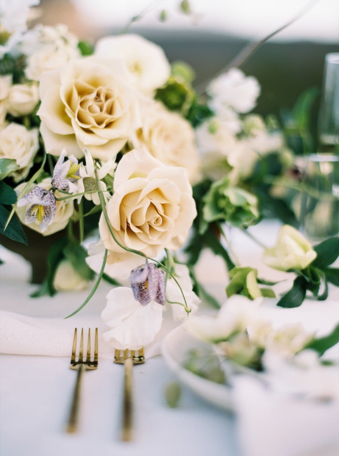 janna brown nashville florist and wedding designer-1