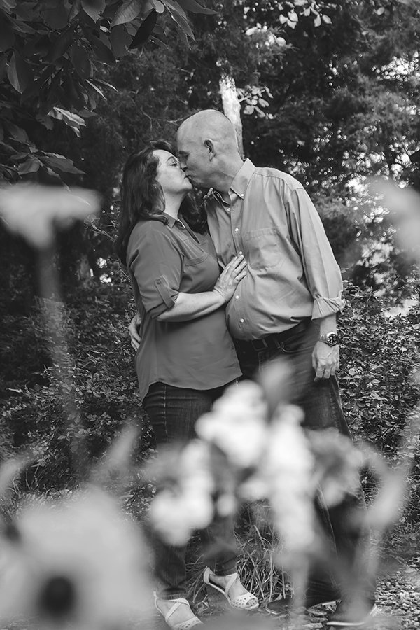 Amanda Lee Photography Engagements (41)