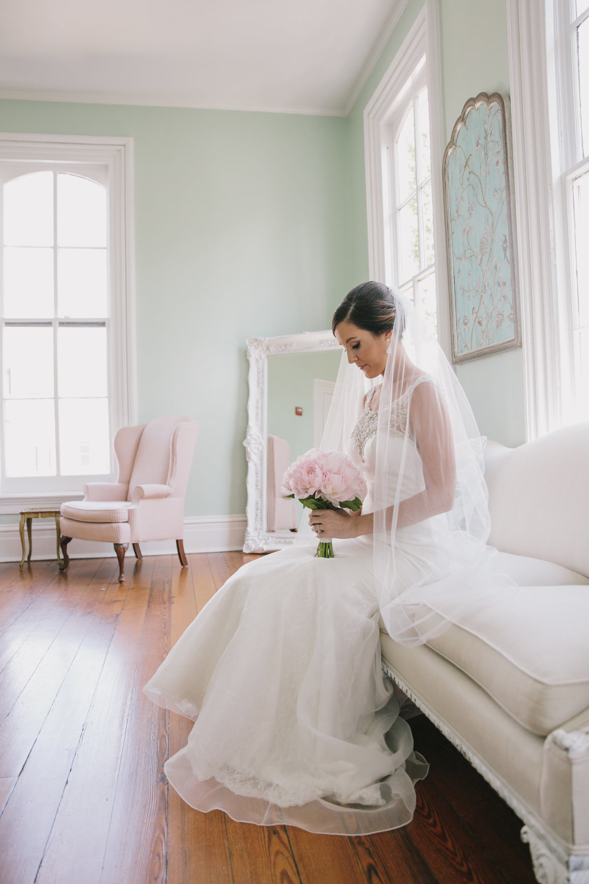 elegant merrimon wynne wedding downtown raleigh72510