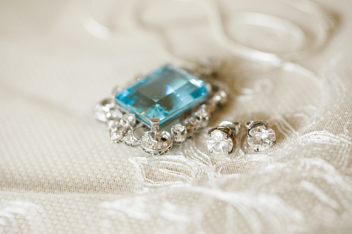 terrace club wedding photographer bride necklace 2600 US-290, Dripping Springs, TX 78620