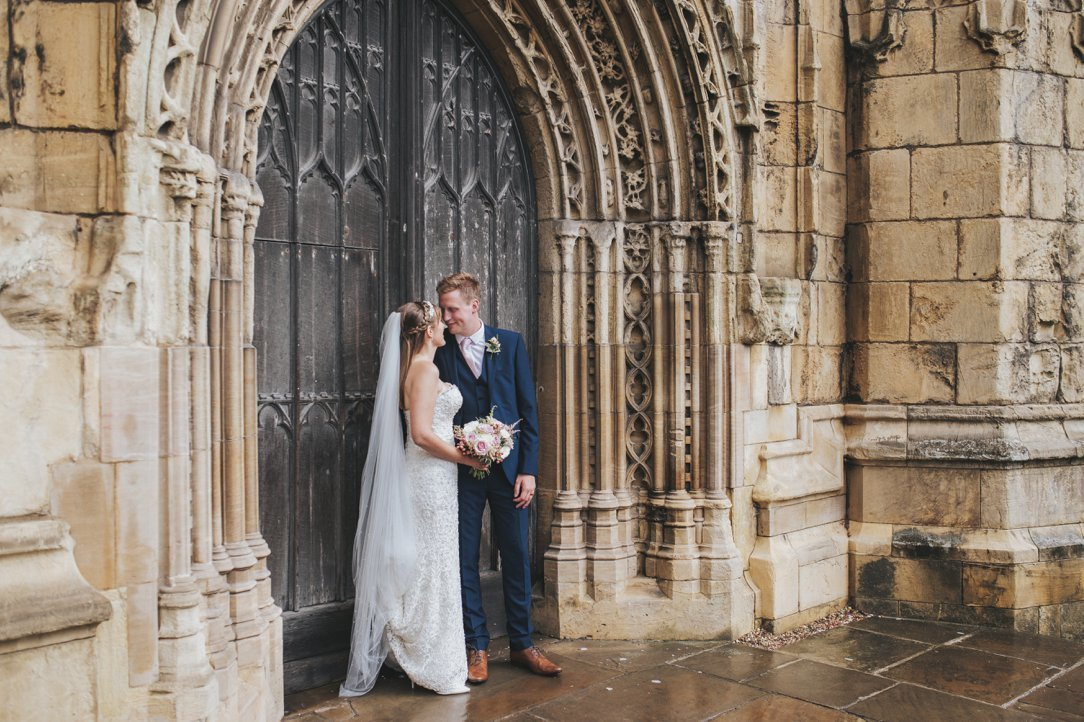 Sarah Millington Photography - wedding photographer glossop12
