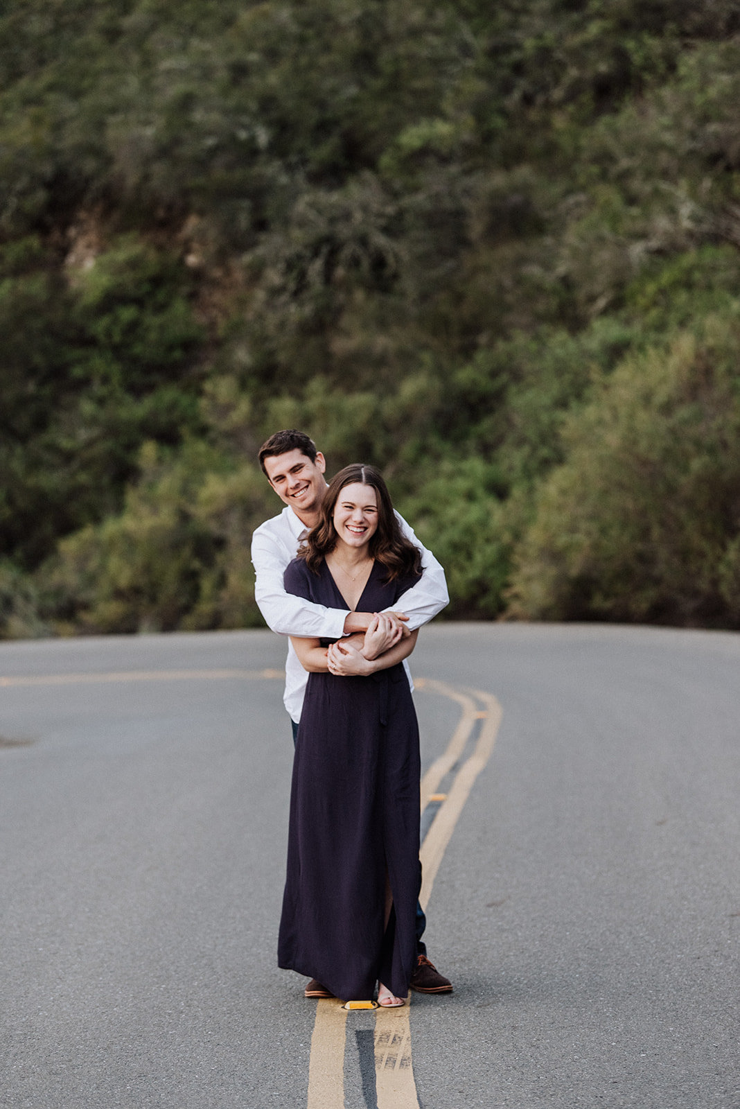 CariCourtrightPhotography_mt_diablo_engagement-43_websize