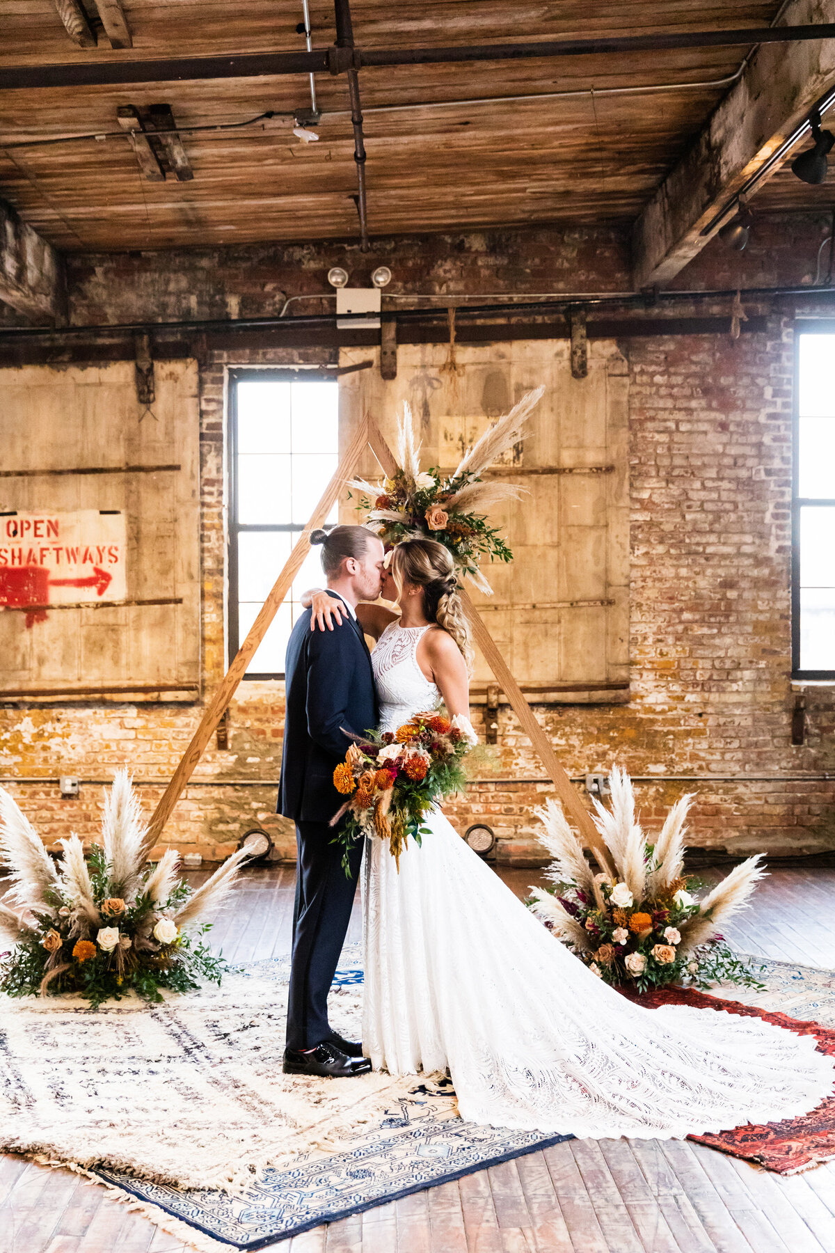 Greenpoint_Loft_0585_Kacie_Corey_Wedding_04674
