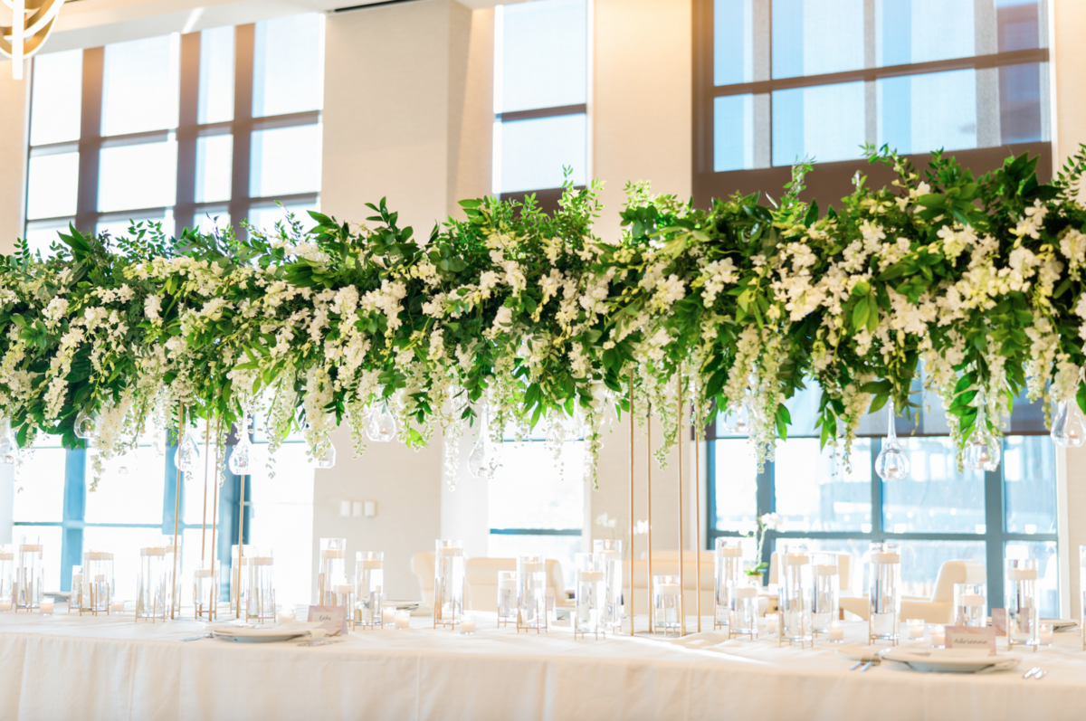 intercontinenal-wedding-planning-washington-dc-the-finer-points-planning00019