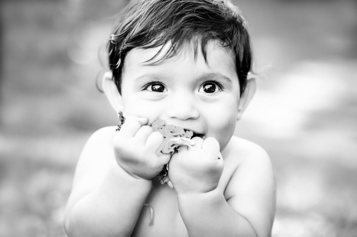 Baby-Colleen-Putman-Photography-2
