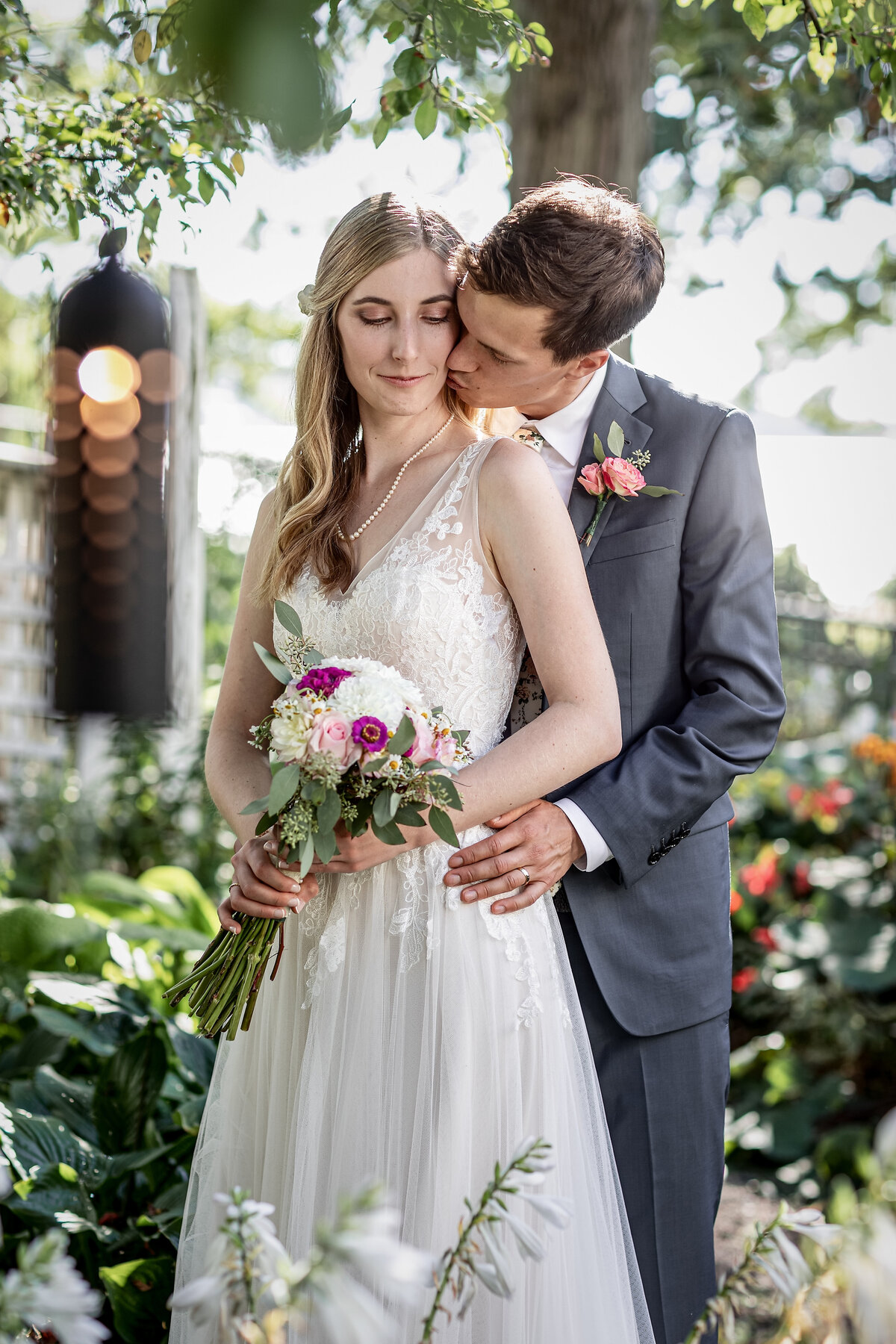 Camille and Jacob Wedding-350