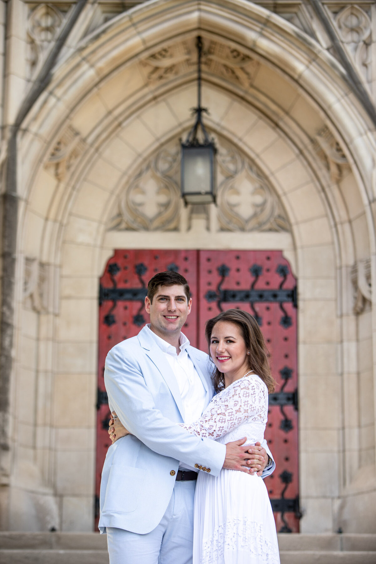 Pittsburgh-engagement-photographer-9079