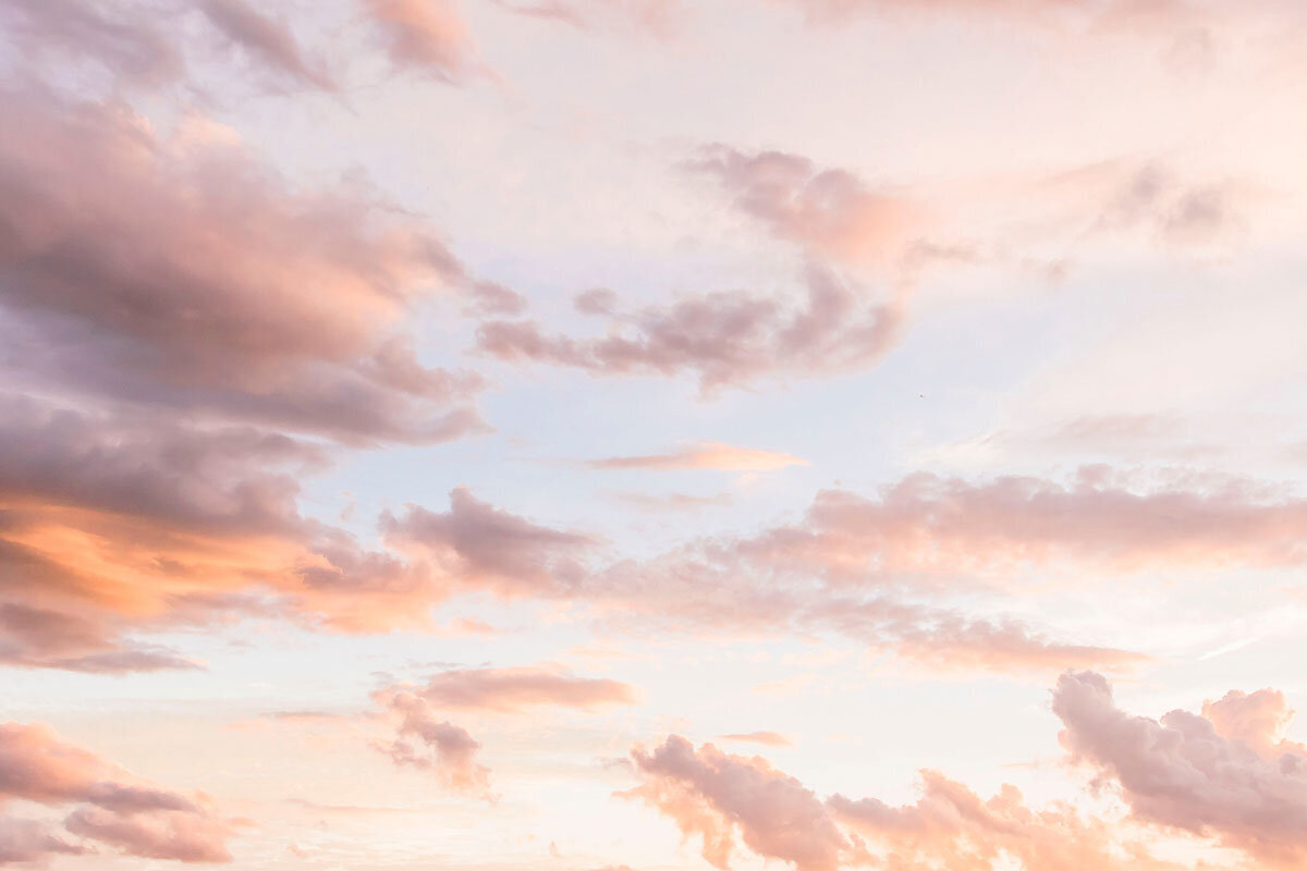 background-sky-clouds