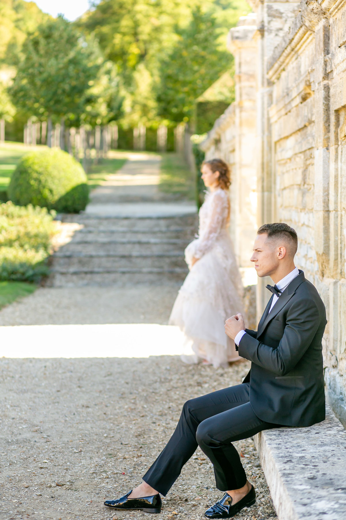 France Elopement-19