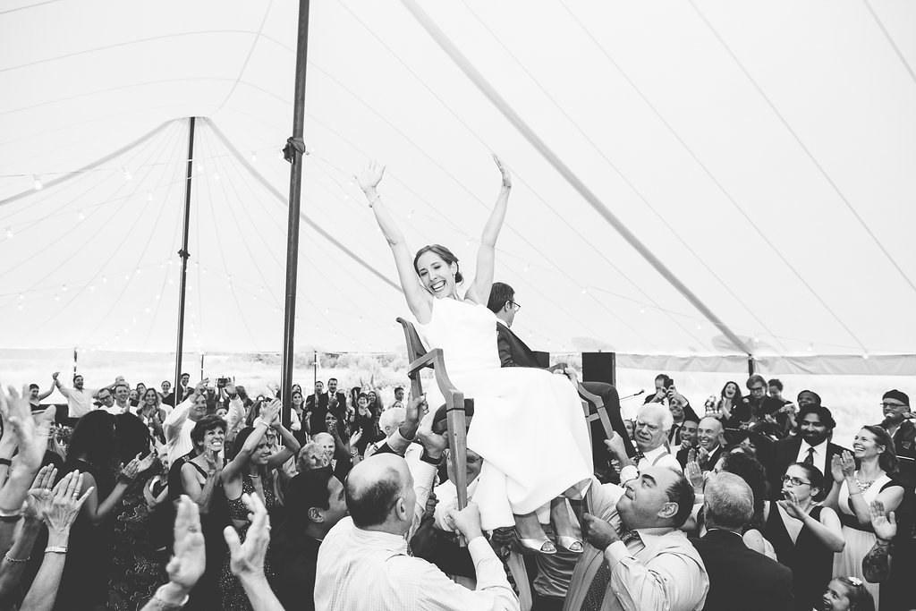 Monica-Relyea-Events-Kelsey-Combe-Photography-Dana-and-Mark-South-Farms-wedding-morris-connecticut-barn-tent-jewish-farm-country-litchfield-county815
