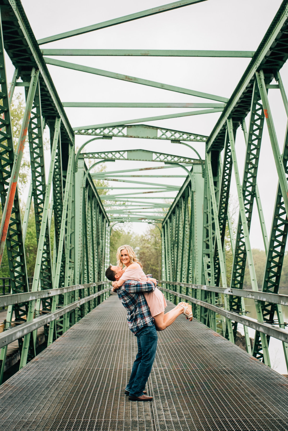 albany-saratoga-springs-new-york-couples-maternity-photographer-008