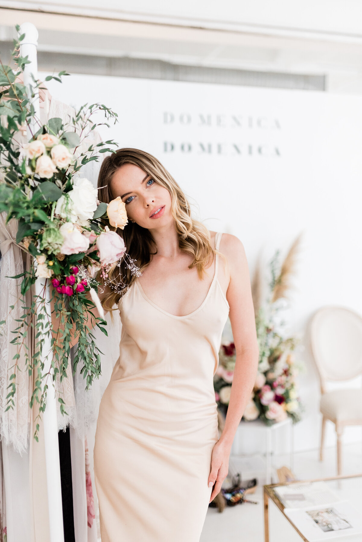 DOMENICADOMENICANYBFW2019-122