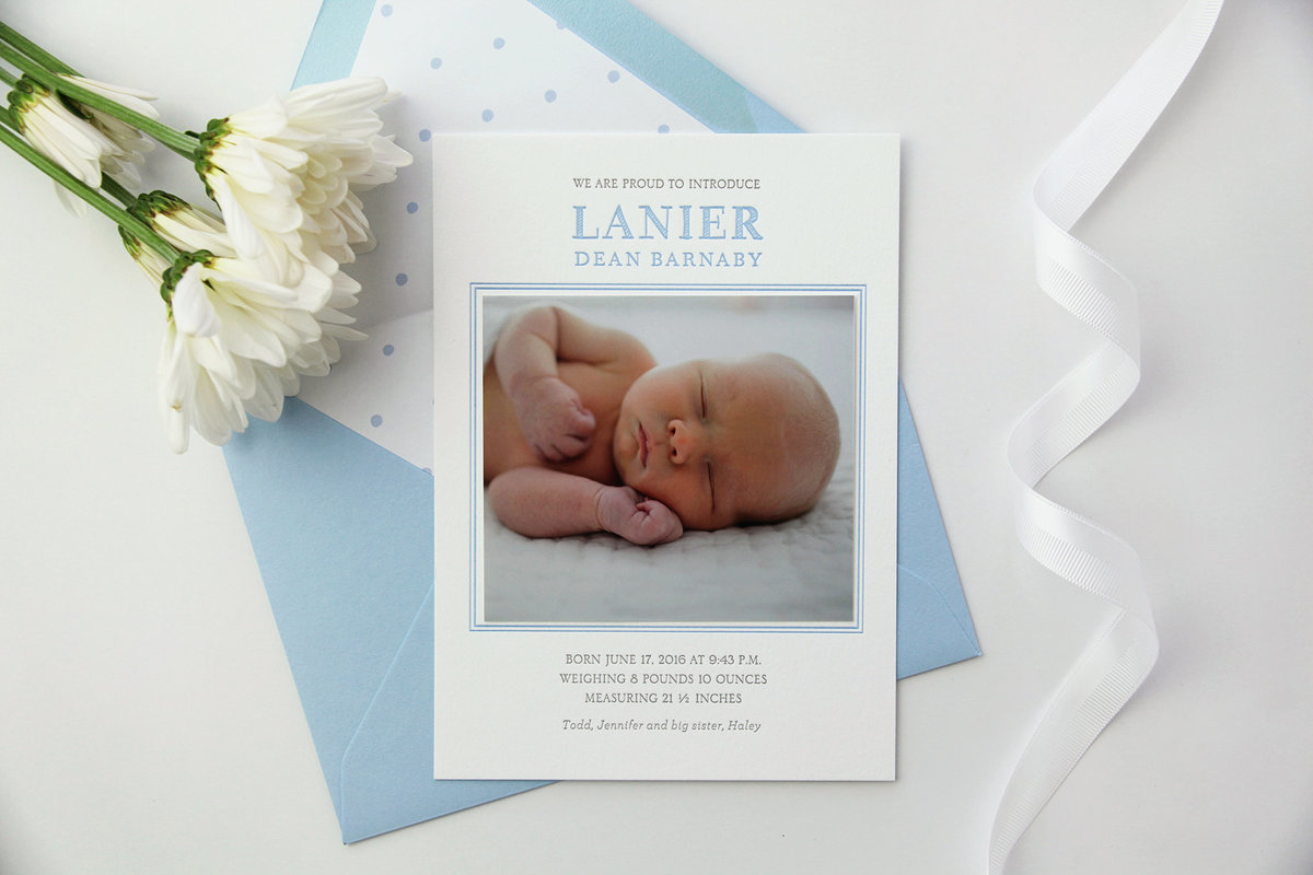 Letterpress-Birth-Announcement-baby-blue