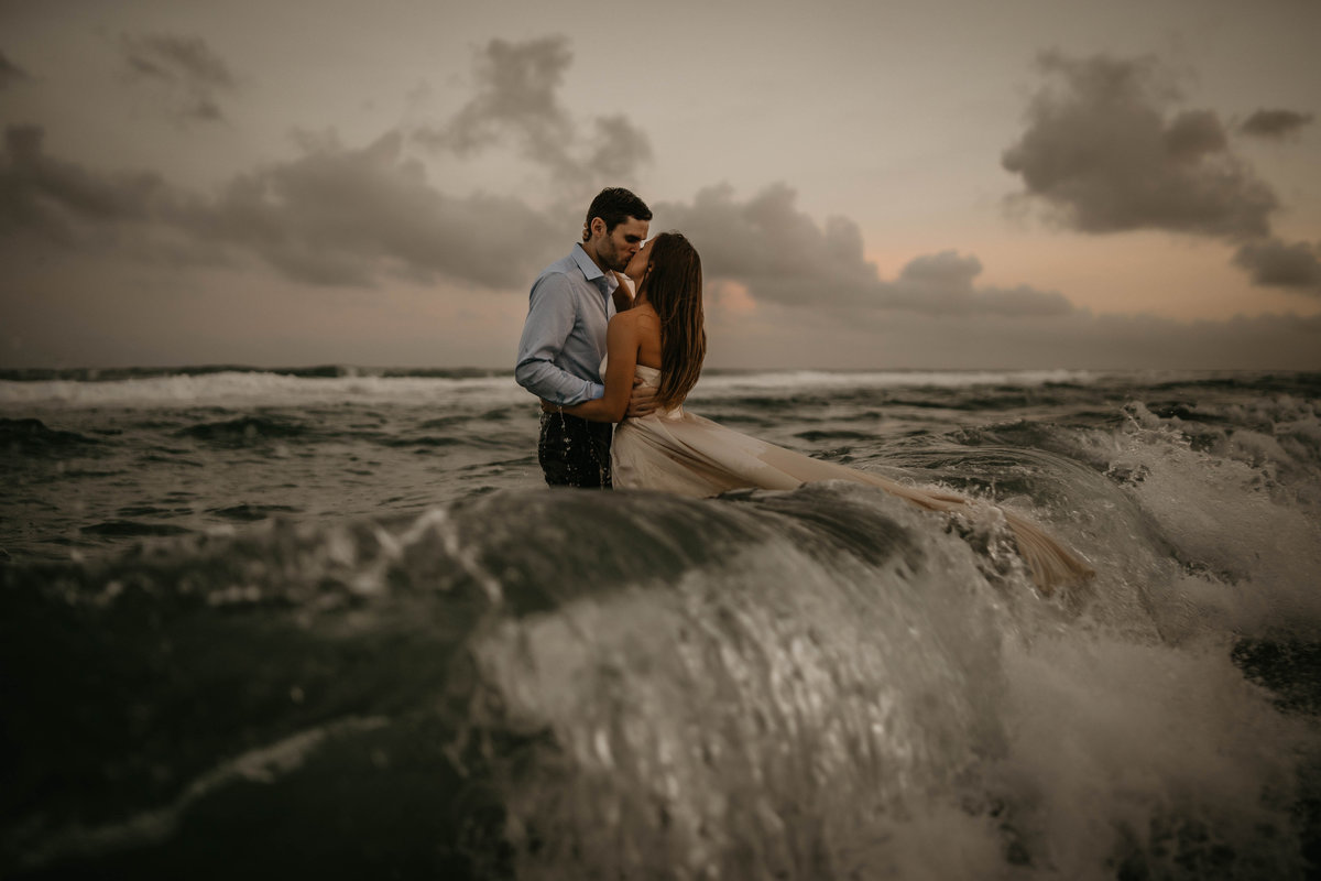 KrystalCapone_Engagement_WaterWednesday_Photography_Florida_17