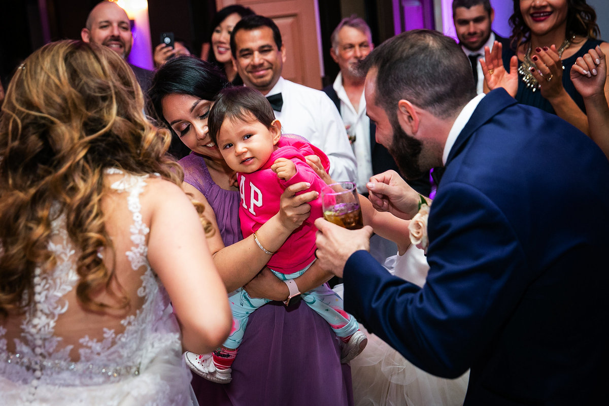 262-villa-del-sol-d_oro-wedding-photos-vicky-aaron