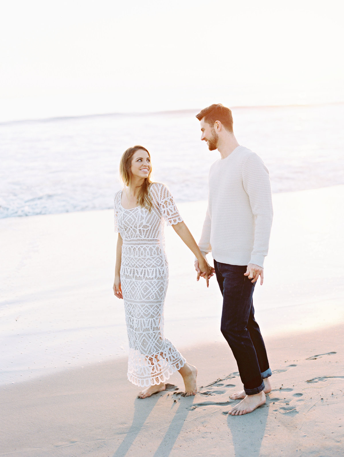 marisaholmes_beach_engagement_018