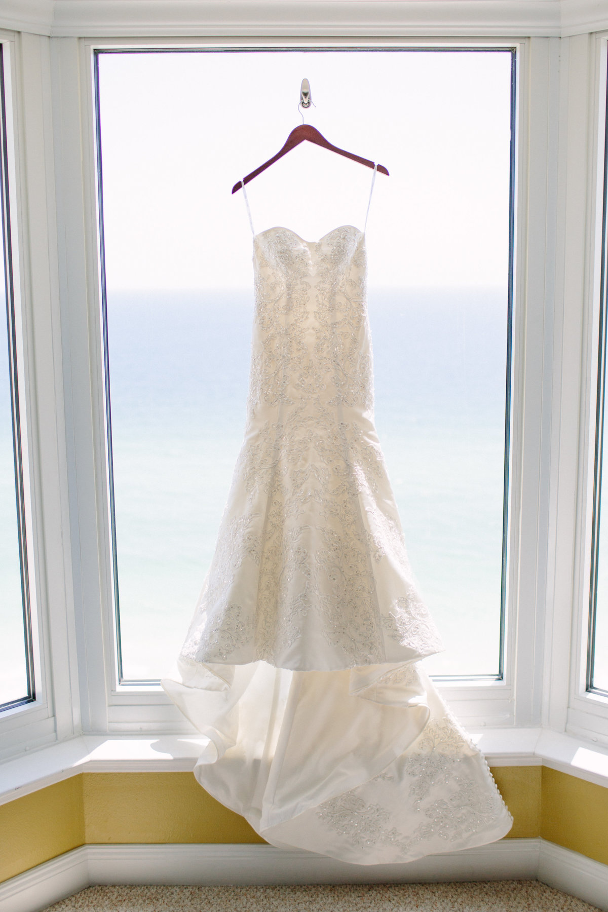 Florida_and_Destination_Wedding_Photographer_010