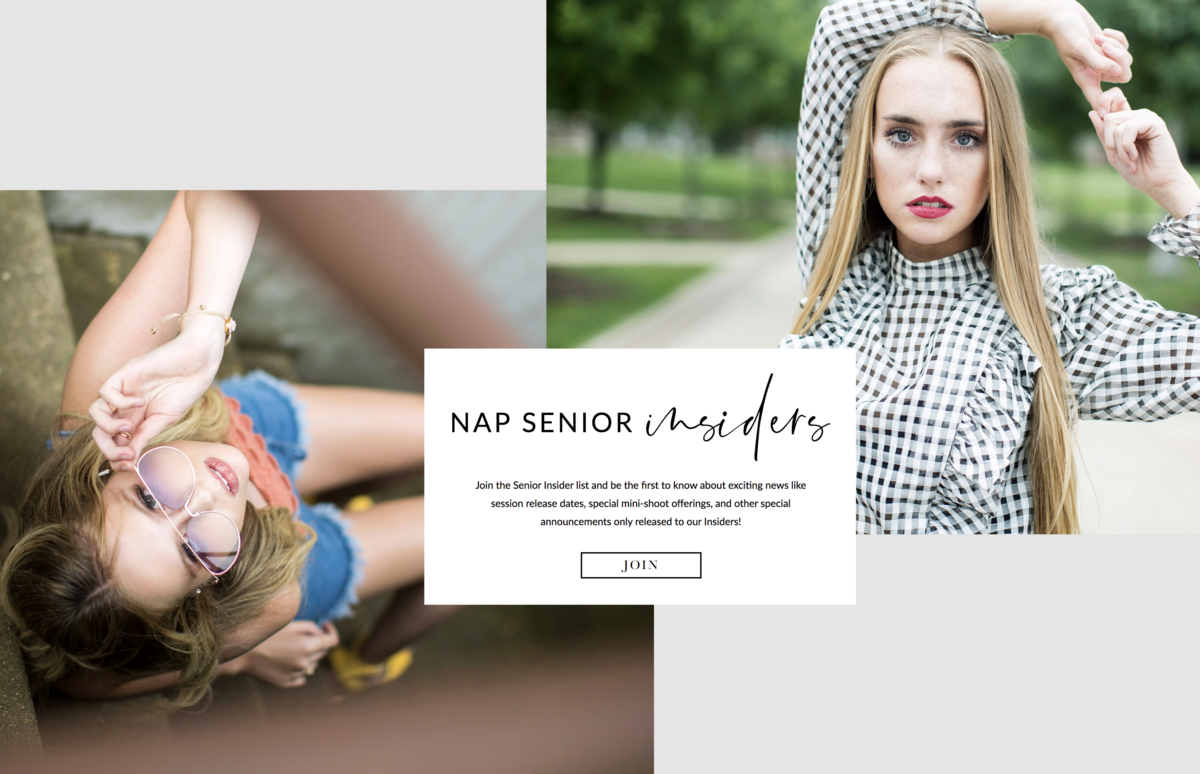 website-sneak-peek-nikki-ann-8