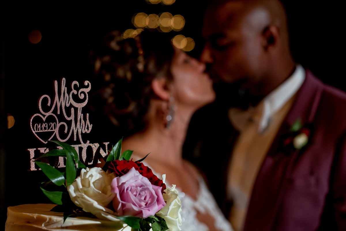 the-springs-event-aubrey-wedding-photographers-james-willis-dallas-weddings-47