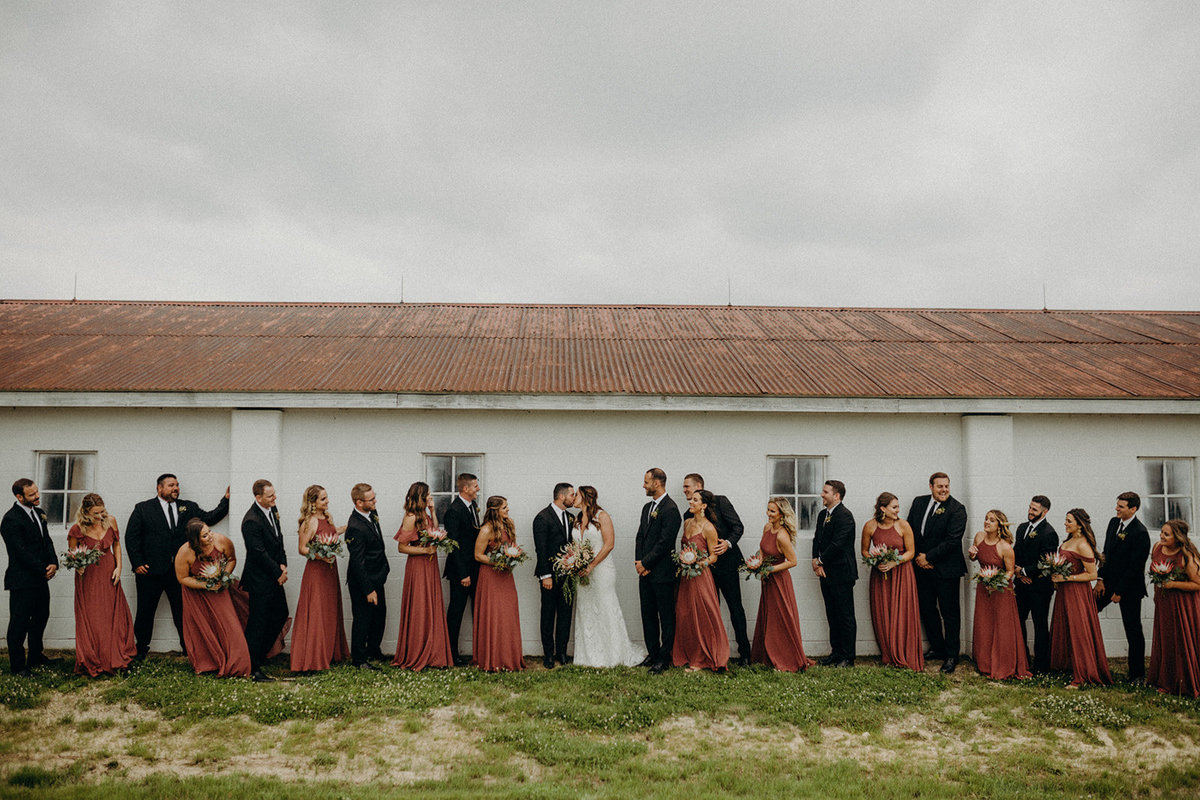bridal party (20)
