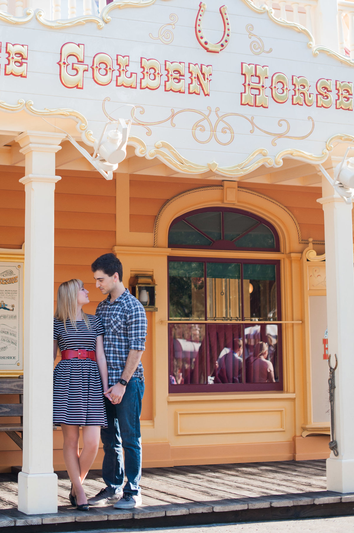 Disneyland-Engagement-Photos-8