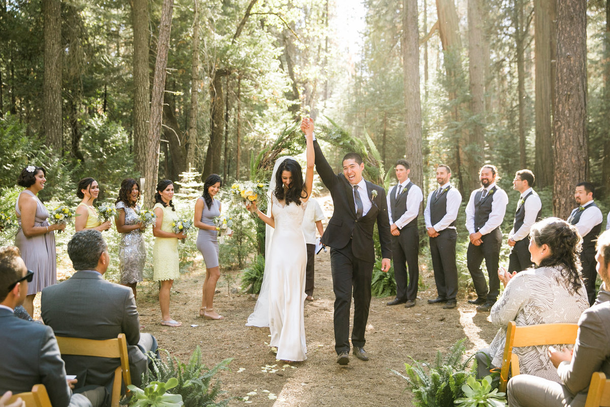 evergreen_lodge_yosemite_wedding_037