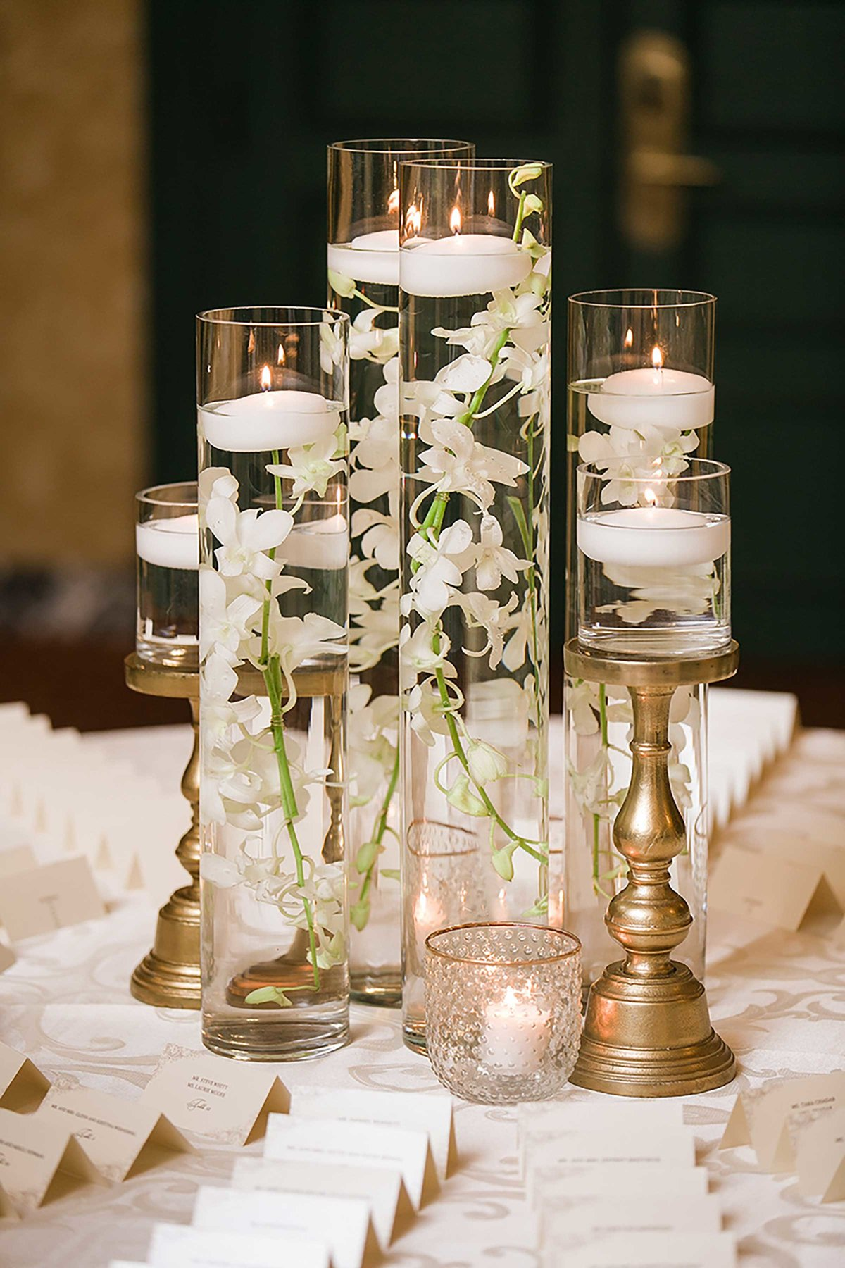 intercontinental-wedding-centerpieces
