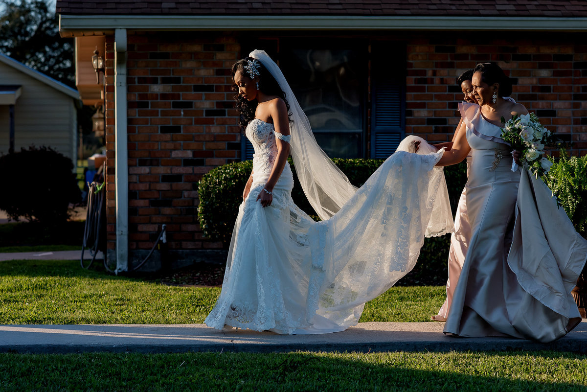 new-orleans-best-african-american-wedding-photographer-james-willis-12