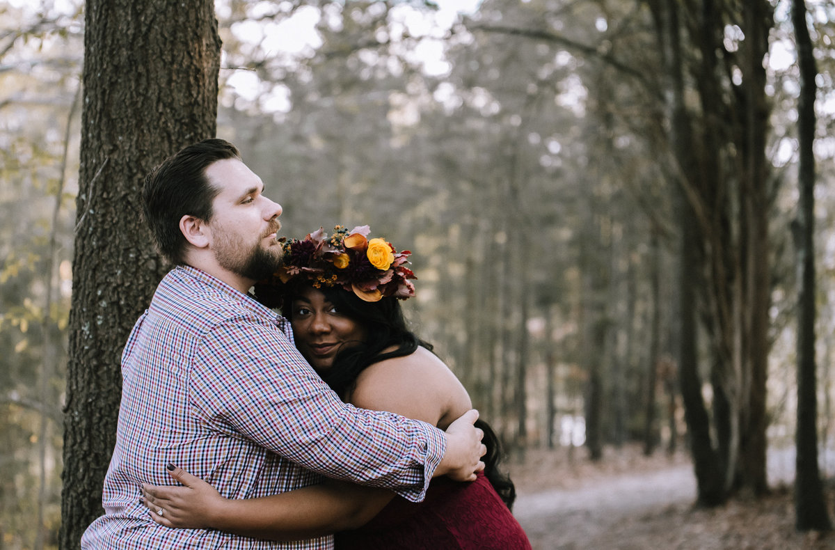 Charlotte Fort Mill Rock Hill Wedding Elopement Photographer-35