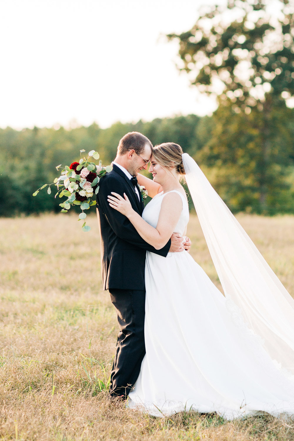 wedding-farm-zebulon-nc-140