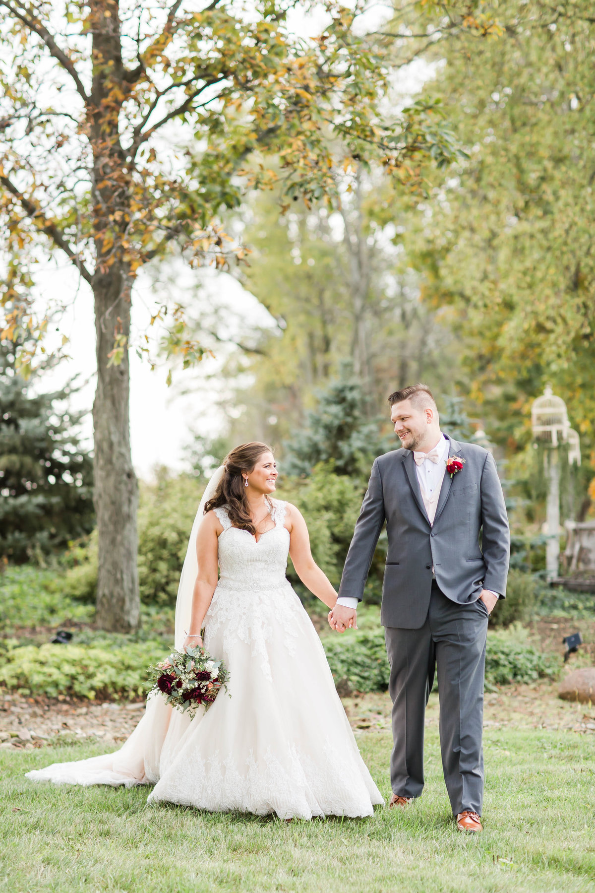 peacock-ridge-fall-wedding-loren-jackson-photography-76