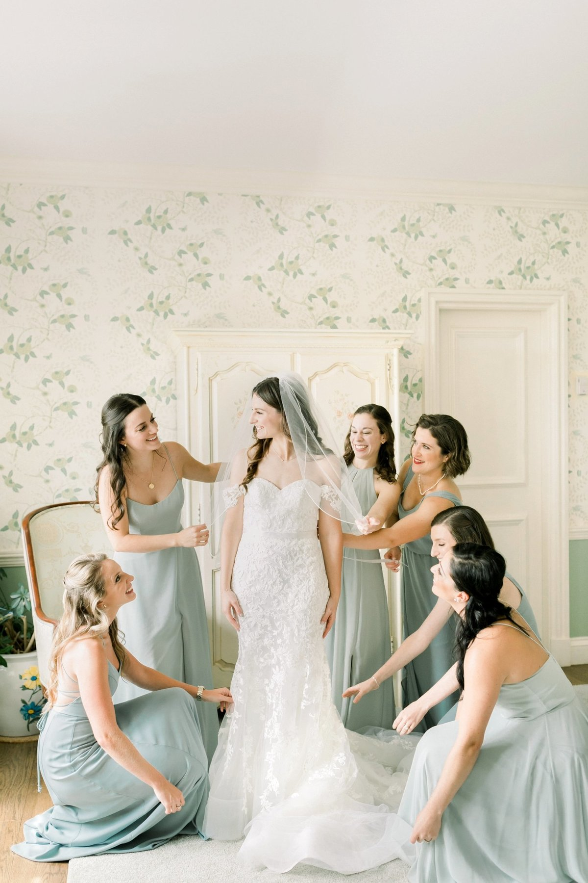virginia_english garden wedding__2429