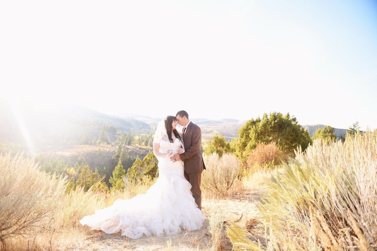 Southern East Idaho Photographer091