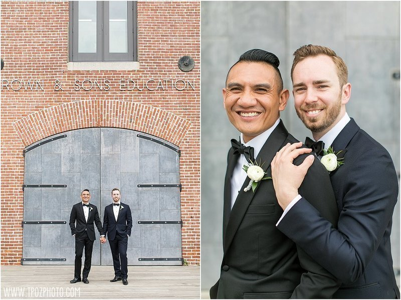 same-sex-wedding-frederick-douglass-maritime-museu_26