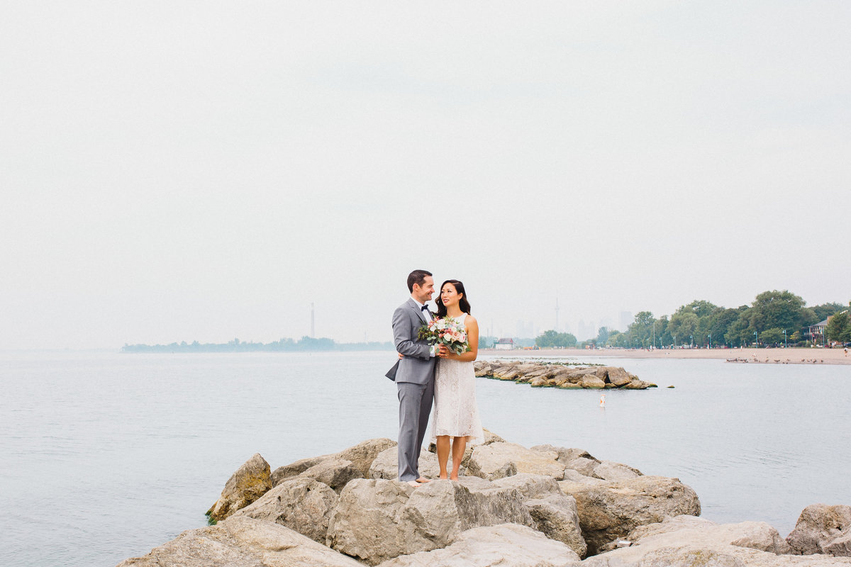 WeddingGallery_2019_WeeThreeSparrowsPhotography-467