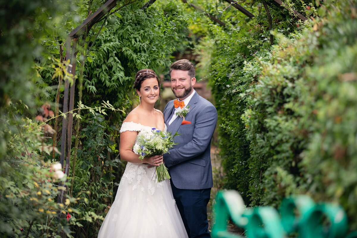 blog-linzi&dan-hundredhouse69