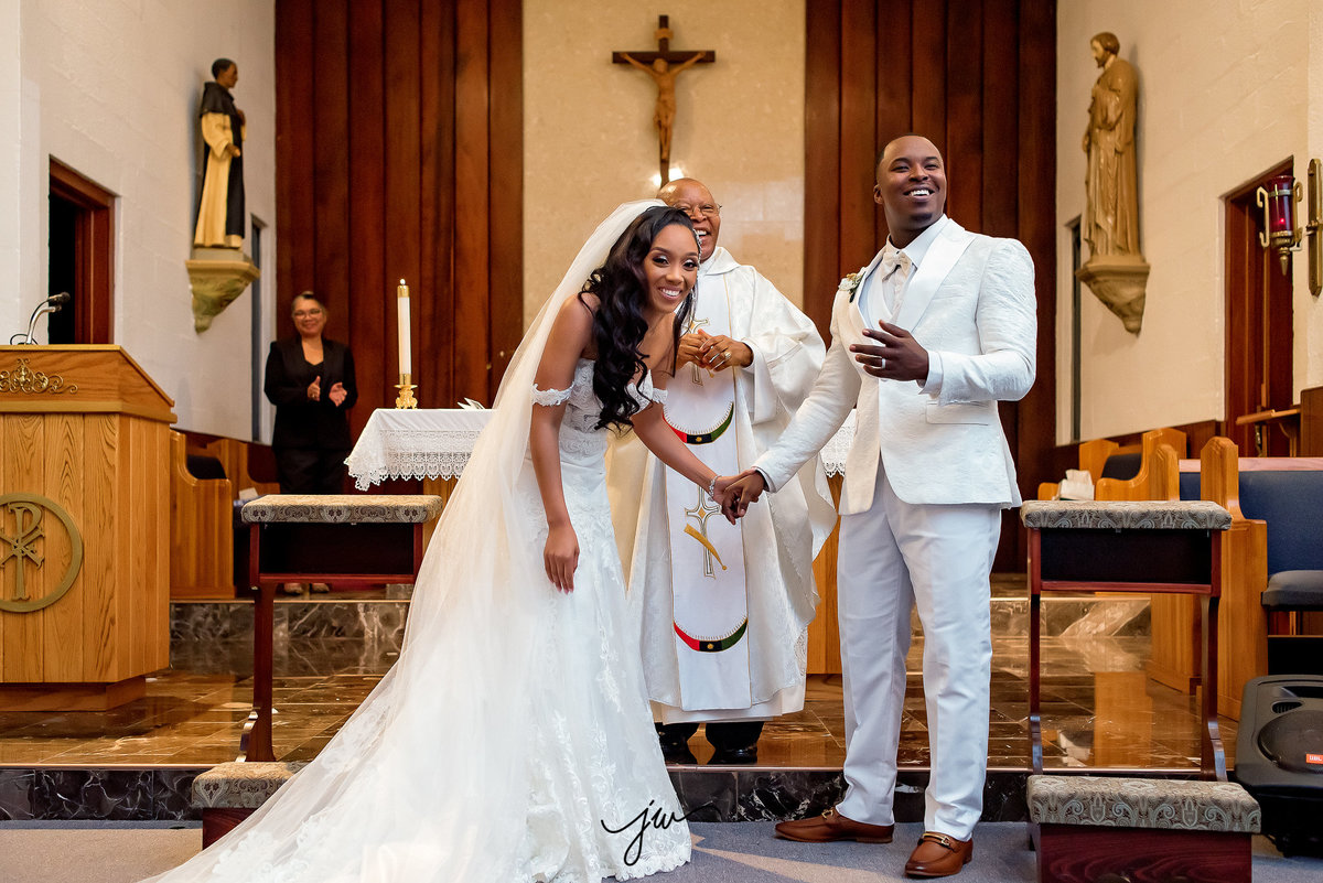 new-orleans-best-african-american-wedding-photographer-james-willis-31