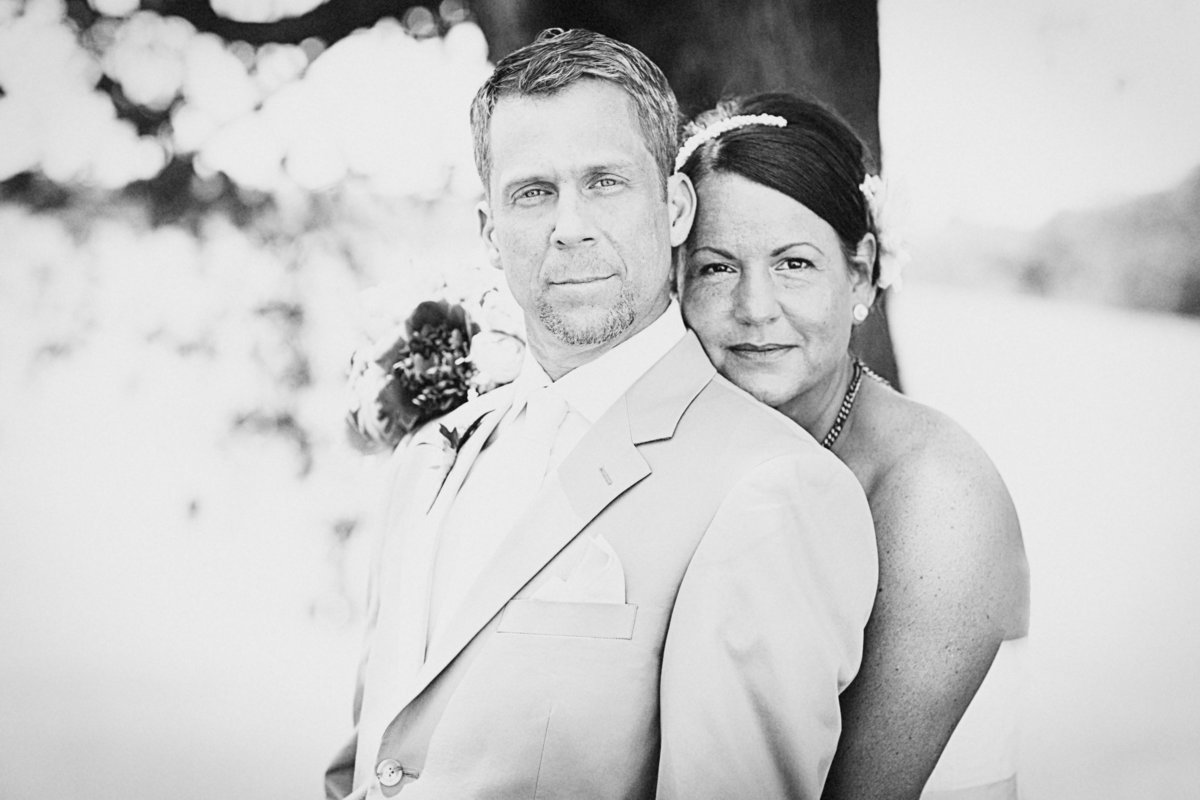 Cordova Wedding-3469-24bw