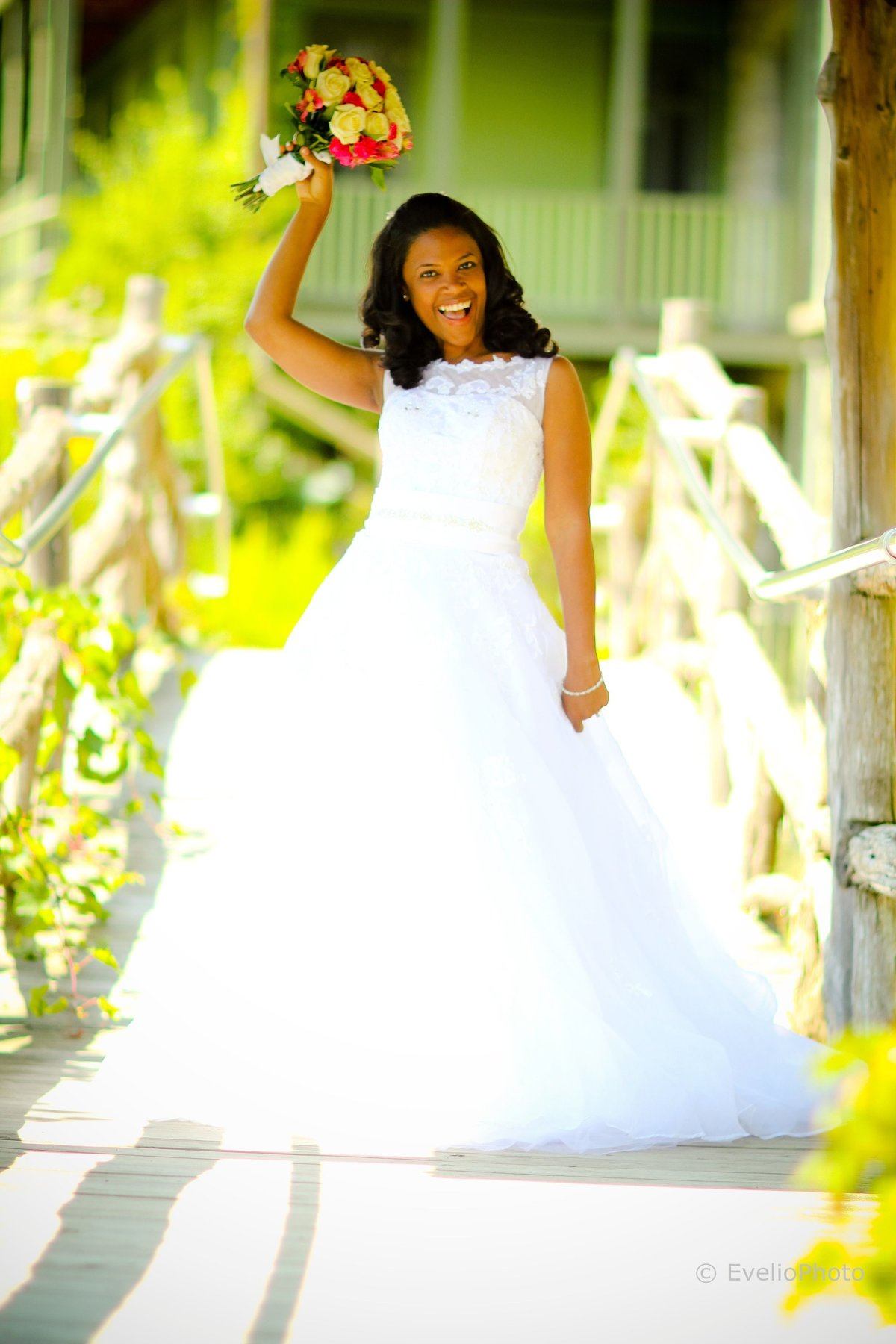 The-Gramercy-at-Lakeside-Manor-Wedding-Photos-48-0082