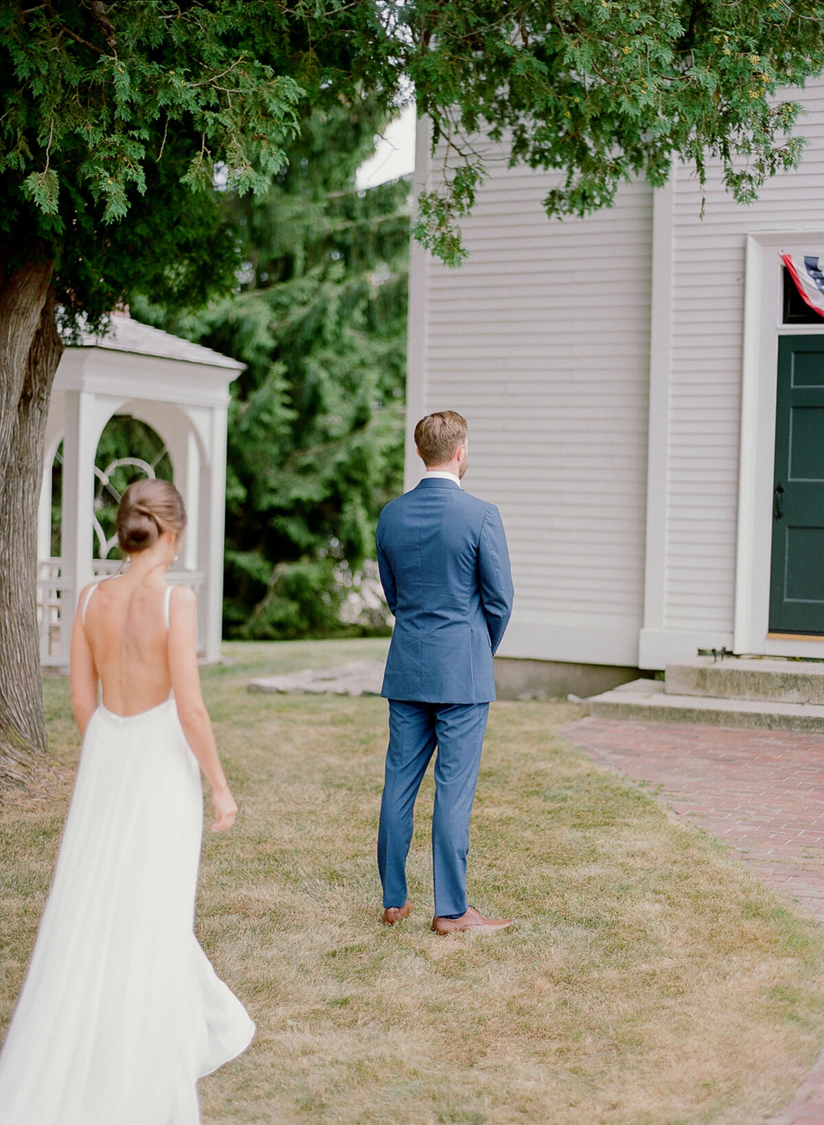 coastal-new-hampshire-wedding-clay-austin-photography-10