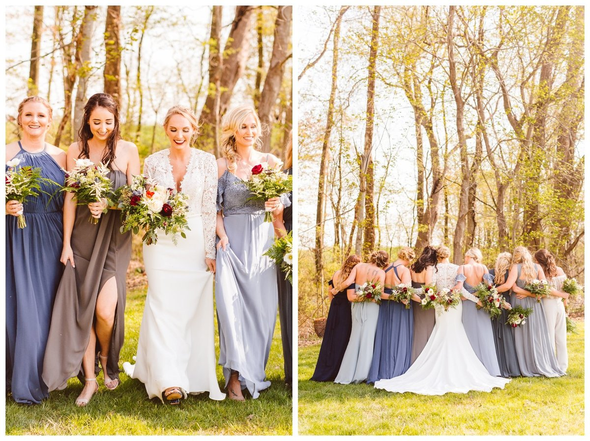 romantic-and-moody-backyard-spring-wedding-inspiration-brooke-michelle-photography_2249