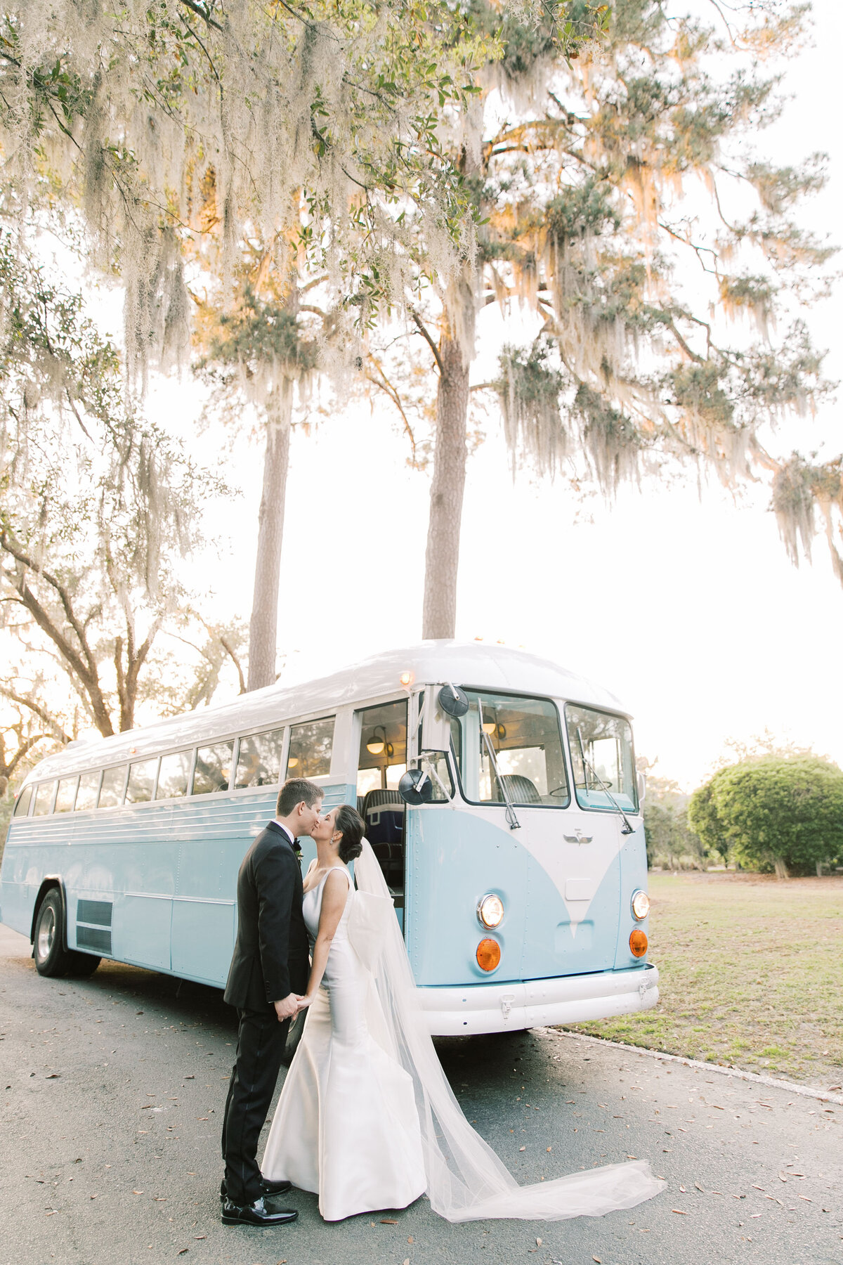 Powell_Oldfield_River_Club_Bluffton_South_Carolina_Beaufort_Savannah_Wedding_Jacksonville_Florida_Devon_Donnahoo_Photography_0982