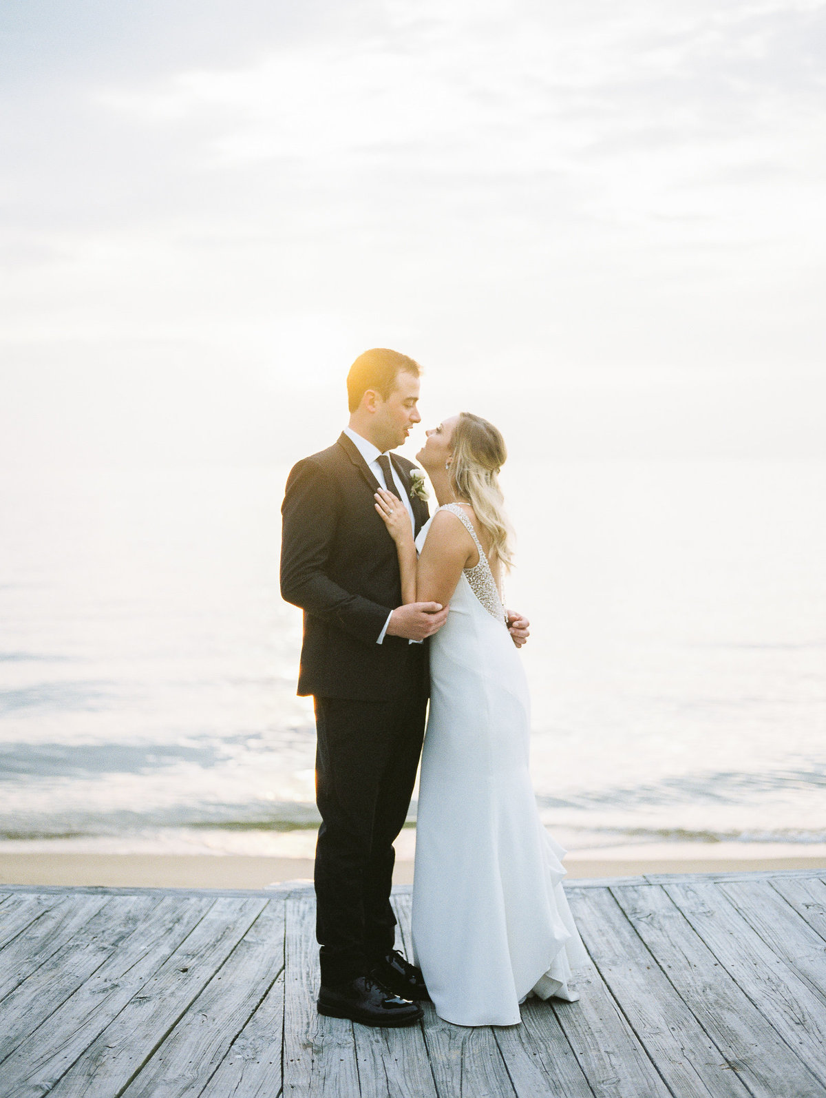 Silver_Swan_Bayside_Maryland_Fine_Art_Wedding_Megan_Harris_Photography (87 of 110)